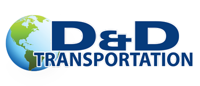 D&D Transportation